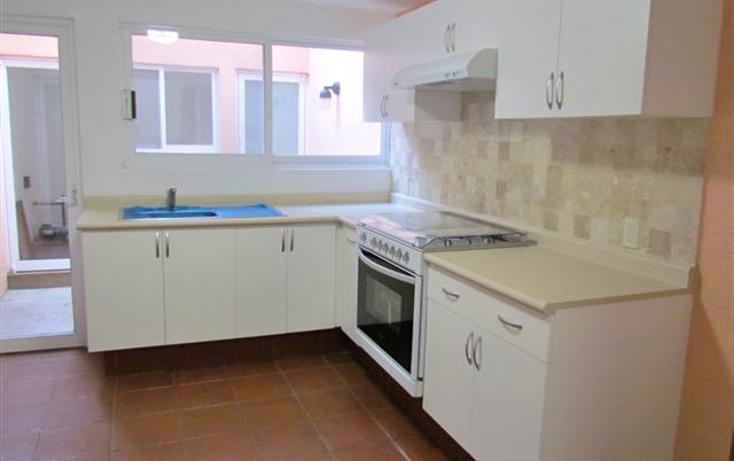 Foto de casa en venta en  , analco, cuernavaca, morelos, 1548452 No. 22