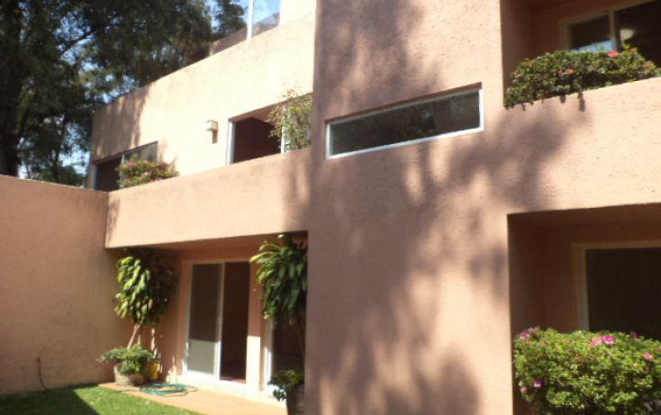 Foto de casa en venta en, analco, cuernavaca, morelos, 1702954 no 01