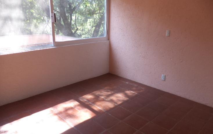 Foto de casa en venta en  , analco, cuernavaca, morelos, 1702954 No. 02