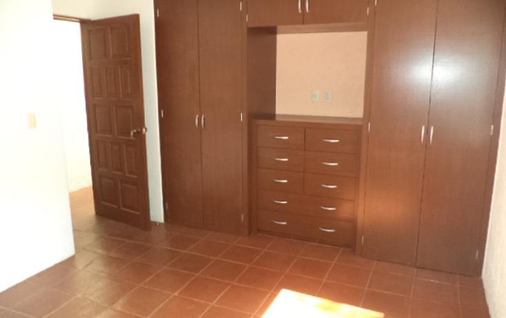 Foto de casa en venta en  , analco, cuernavaca, morelos, 1702954 No. 03