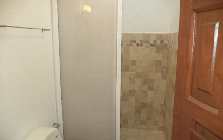 Foto de casa en venta en  , analco, cuernavaca, morelos, 1702954 No. 04