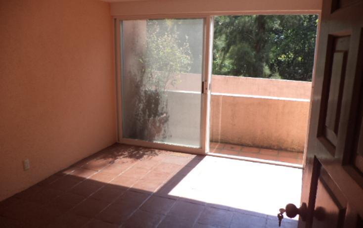Foto de casa en venta en  , analco, cuernavaca, morelos, 1702954 No. 05