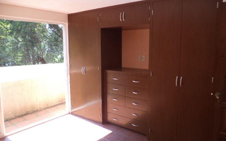 Foto de casa en venta en, analco, cuernavaca, morelos, 1702954 no 06
