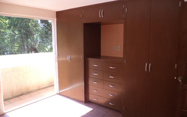 Foto de casa en venta en  , analco, cuernavaca, morelos, 1702954 No. 06