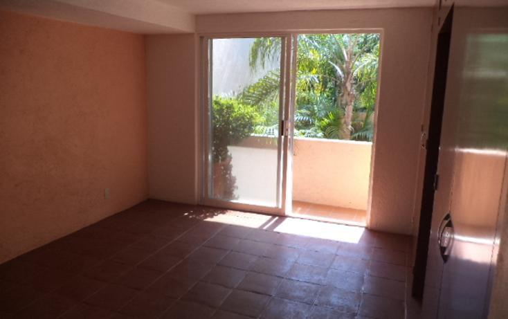 Foto de casa en venta en  , analco, cuernavaca, morelos, 1702954 No. 08