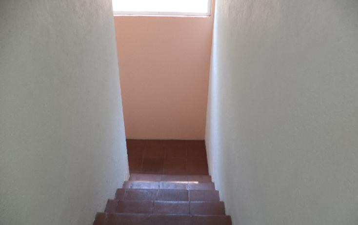 Foto de casa en venta en  , analco, cuernavaca, morelos, 1702954 No. 11