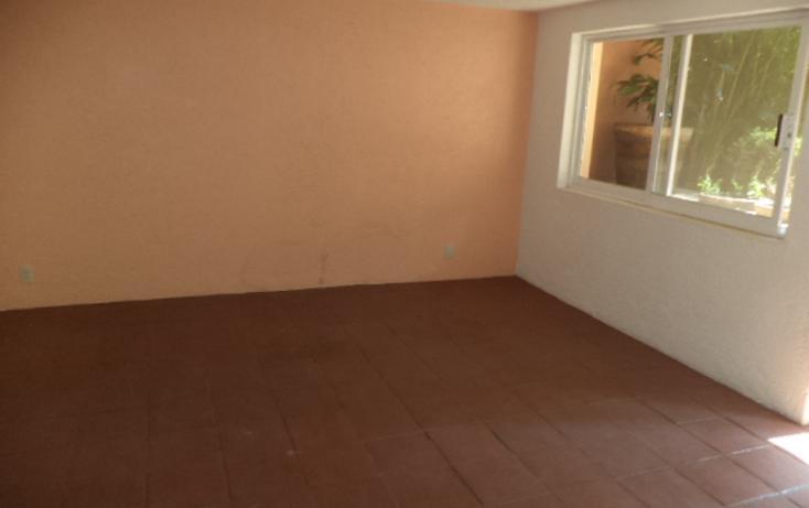 Foto de casa en venta en  , analco, cuernavaca, morelos, 1702954 No. 12