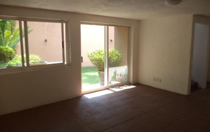 Foto de casa en venta en  , analco, cuernavaca, morelos, 1702954 No. 13