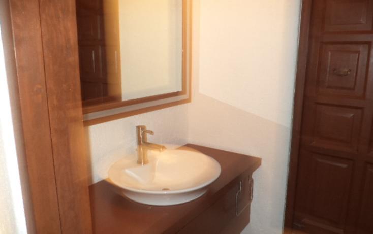 Foto de casa en venta en  , analco, cuernavaca, morelos, 1702954 No. 14