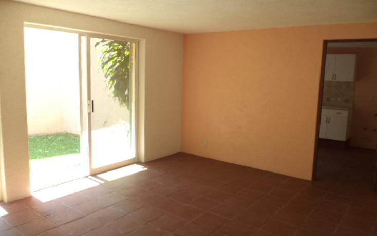 Foto de casa en venta en  , analco, cuernavaca, morelos, 1702954 No. 15