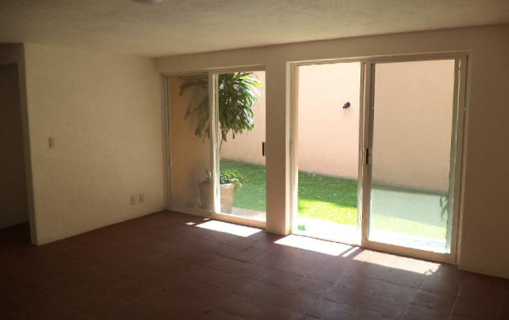 Foto de casa en venta en  , analco, cuernavaca, morelos, 1702954 No. 16
