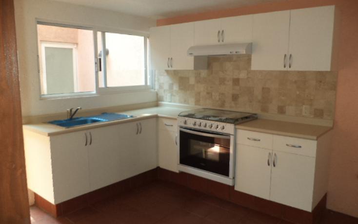 Foto de casa en venta en  , analco, cuernavaca, morelos, 1702954 No. 17