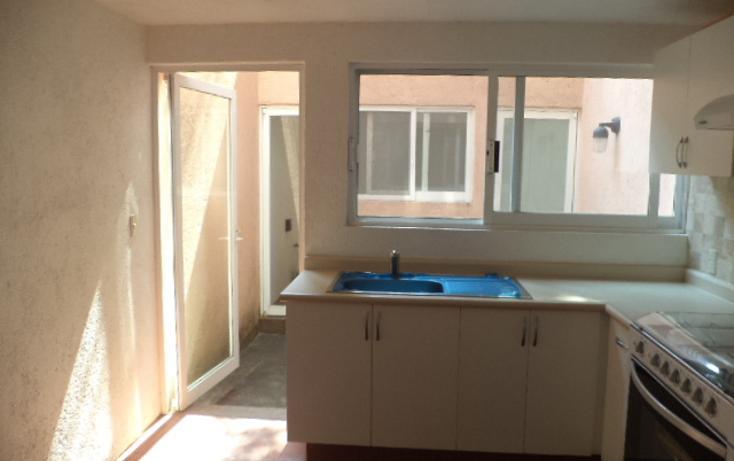 Foto de casa en venta en  , analco, cuernavaca, morelos, 1702954 No. 18