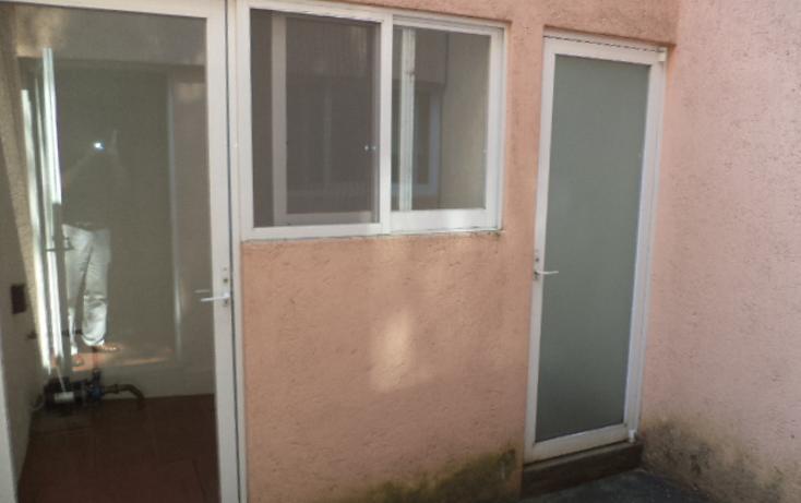 Foto de casa en venta en  , analco, cuernavaca, morelos, 1702954 No. 19