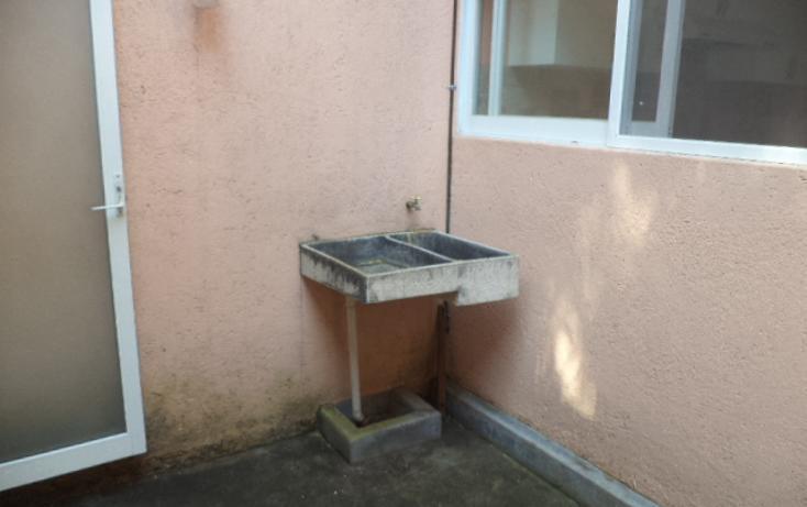 Foto de casa en venta en  , analco, cuernavaca, morelos, 1702954 No. 20