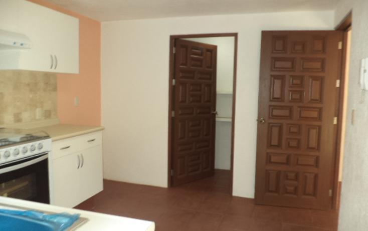 Foto de casa en venta en  , analco, cuernavaca, morelos, 1702954 No. 21