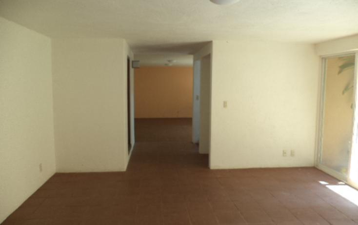 Foto de casa en venta en  , analco, cuernavaca, morelos, 1702954 No. 22