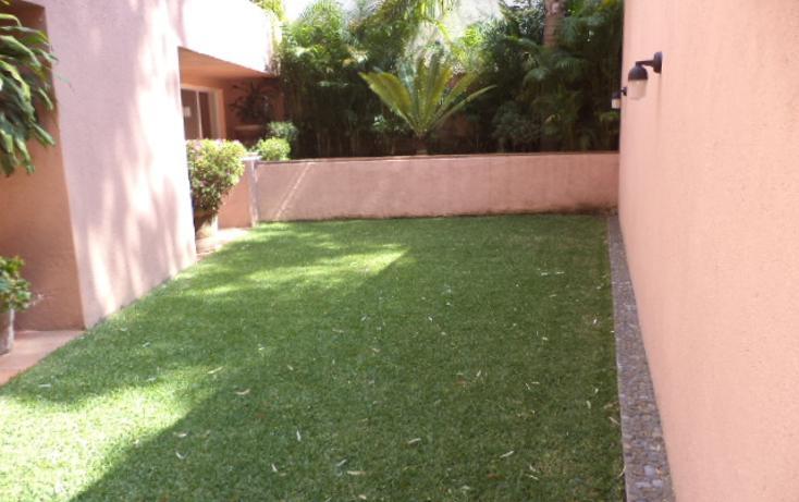 Foto de casa en venta en  , analco, cuernavaca, morelos, 1702954 No. 23
