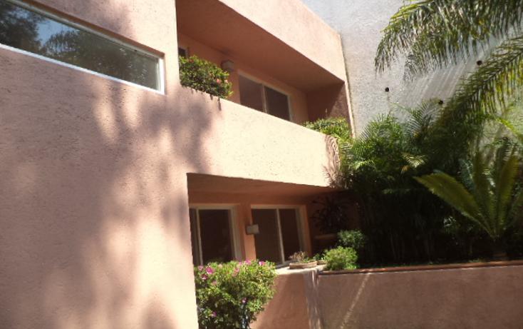 Foto de casa en venta en  , analco, cuernavaca, morelos, 1702954 No. 24