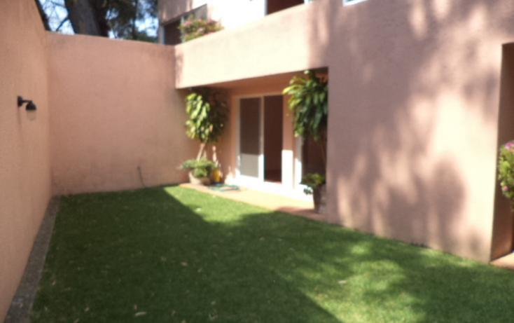 Foto de casa en venta en  , analco, cuernavaca, morelos, 1702954 No. 25