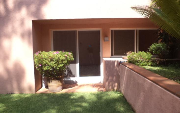 Foto de casa en venta en  , analco, cuernavaca, morelos, 1702954 No. 26