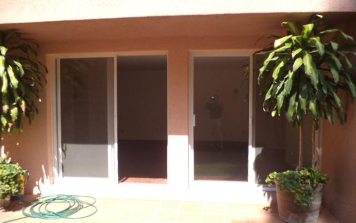 Foto de casa en venta en  , analco, cuernavaca, morelos, 1702954 No. 27