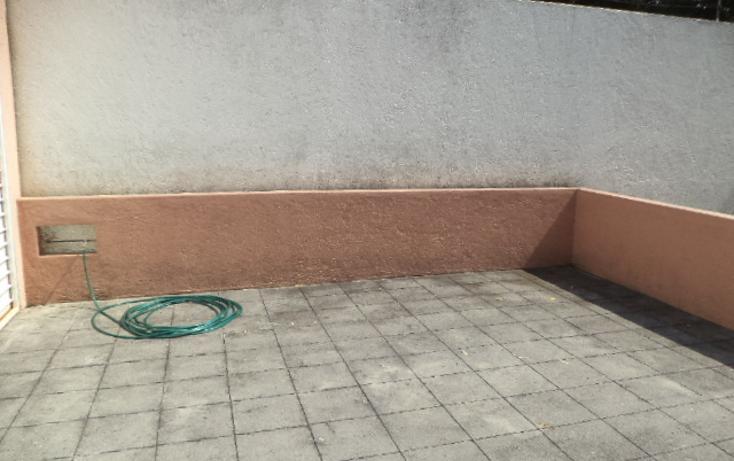 Foto de casa en venta en  , analco, cuernavaca, morelos, 1702954 No. 29