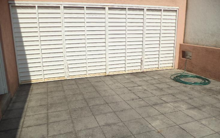 Foto de casa en venta en  , analco, cuernavaca, morelos, 1702954 No. 30