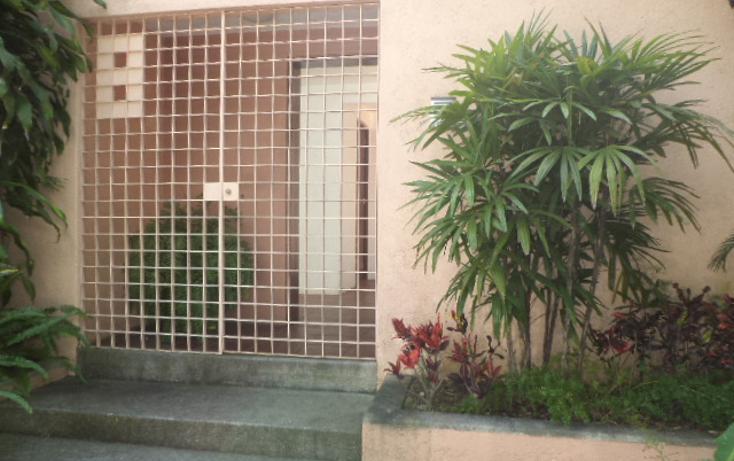 Foto de casa en venta en  , analco, cuernavaca, morelos, 1702954 No. 31