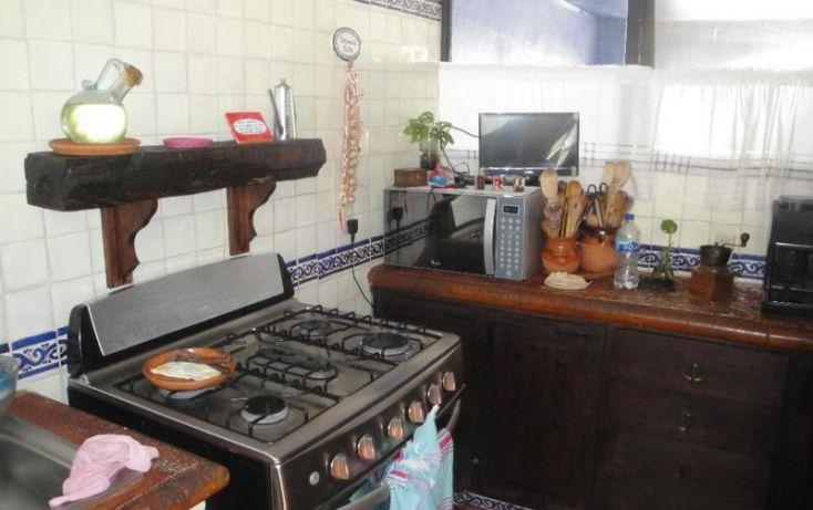 Foto de casa en condominio en venta en, analco, cuernavaca, morelos, 1737798 no 06