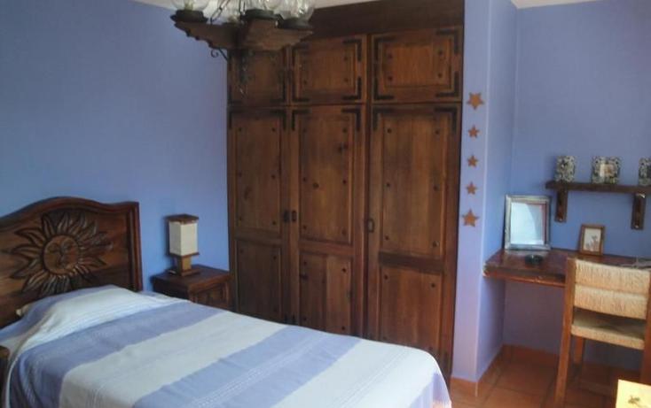 Foto de casa en venta en  , analco, cuernavaca, morelos, 1737798 No. 07