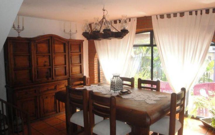 Foto de casa en condominio en venta en, analco, cuernavaca, morelos, 1737798 no 08