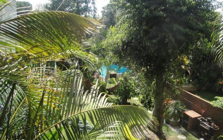 Foto de casa en condominio en venta en, analco, cuernavaca, morelos, 1737798 no 12