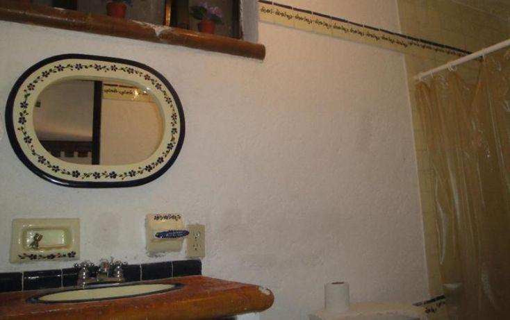 Foto de casa en condominio en venta en, analco, cuernavaca, morelos, 1737798 no 15