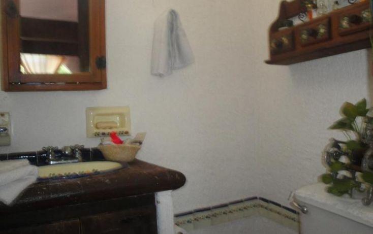Foto de casa en condominio en venta en, analco, cuernavaca, morelos, 1737798 no 16