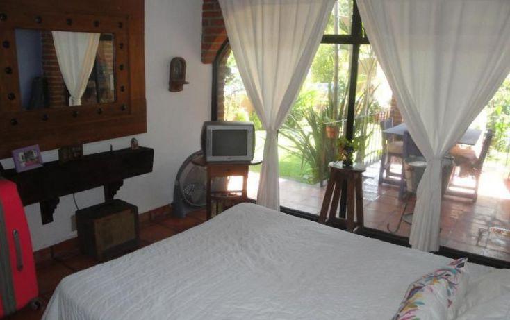 Foto de casa en condominio en venta en, analco, cuernavaca, morelos, 1737798 no 19