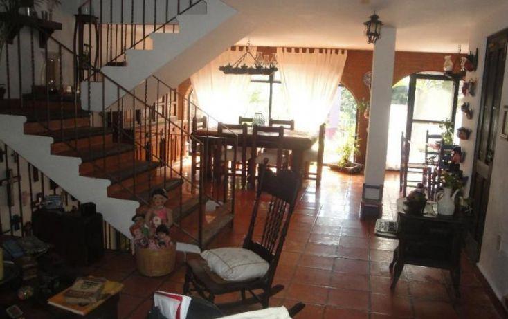 Foto de casa en condominio en venta en, analco, cuernavaca, morelos, 1737798 no 21