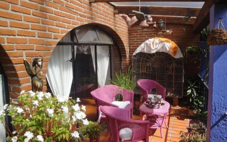 Foto de casa en condominio en venta en, analco, cuernavaca, morelos, 1737798 no 22