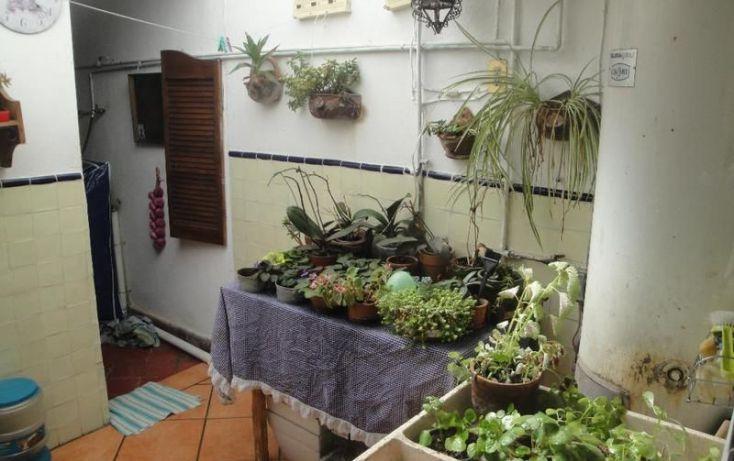 Foto de casa en condominio en venta en, analco, cuernavaca, morelos, 1737798 no 24