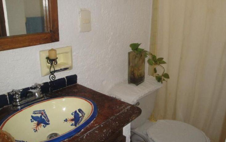 Foto de casa en condominio en venta en, analco, cuernavaca, morelos, 1737798 no 26