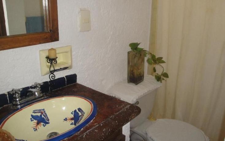 Foto de casa en venta en  , analco, cuernavaca, morelos, 1737798 No. 26