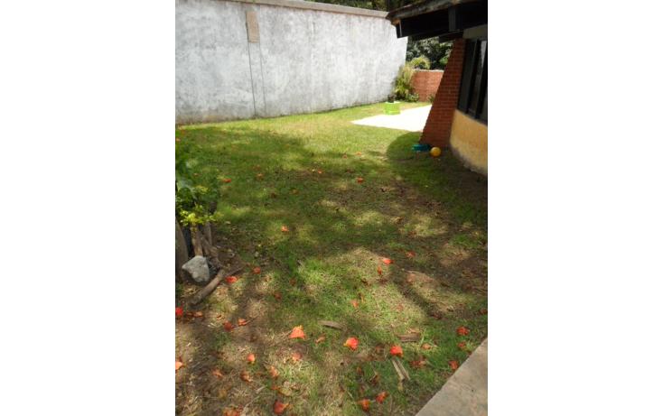 Foto de casa en renta en  , analco, cuernavaca, morelos, 1820974 No. 02