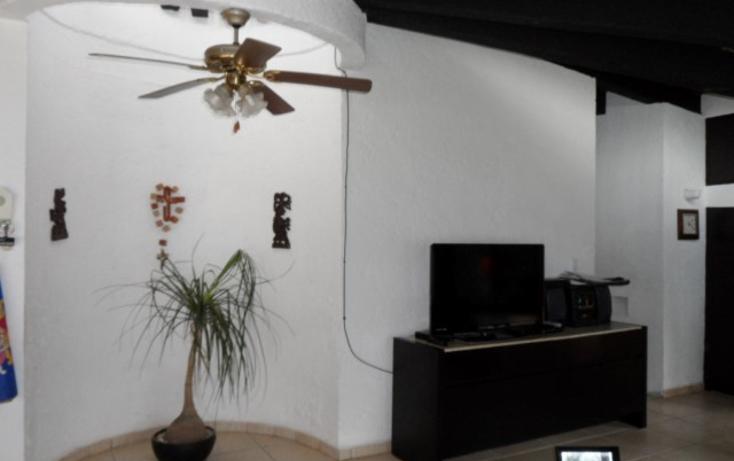 Foto de casa en renta en  , analco, cuernavaca, morelos, 1820974 No. 05