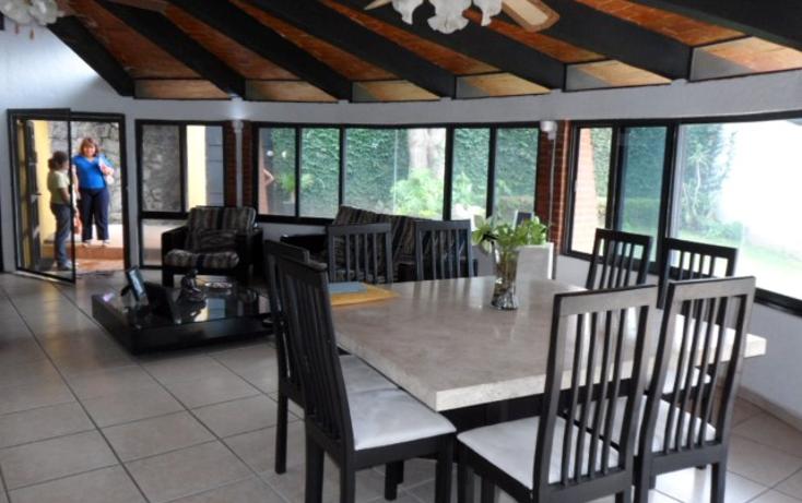 Foto de casa en renta en  , analco, cuernavaca, morelos, 1820974 No. 06