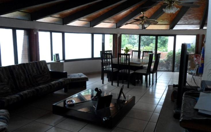 Foto de casa en renta en  , analco, cuernavaca, morelos, 1820974 No. 07
