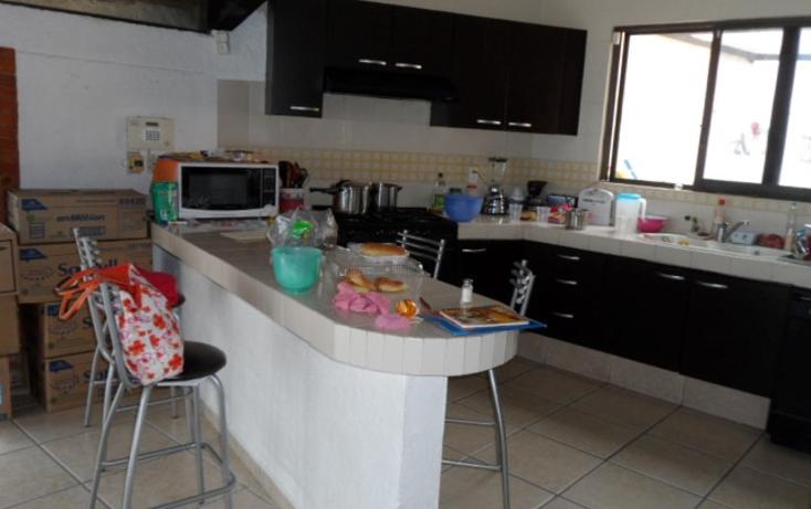 Foto de casa en renta en  , analco, cuernavaca, morelos, 1820974 No. 09