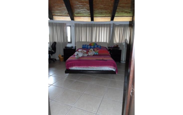 Foto de casa en renta en  , analco, cuernavaca, morelos, 1820974 No. 11