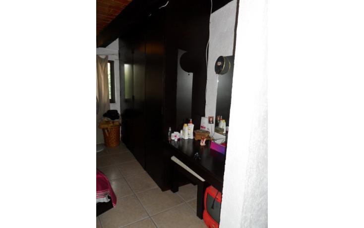 Foto de casa en renta en  , analco, cuernavaca, morelos, 1820974 No. 12