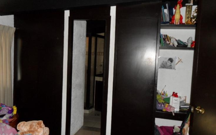 Foto de casa en renta en  , analco, cuernavaca, morelos, 1820974 No. 15