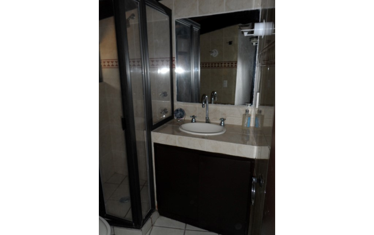 Foto de casa en renta en  , analco, cuernavaca, morelos, 1820974 No. 16